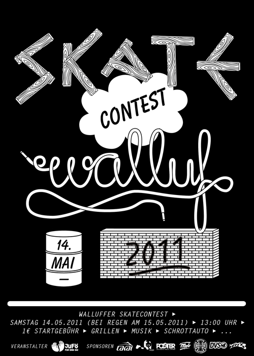 SkateContest_2011_flyer_aktuell-web